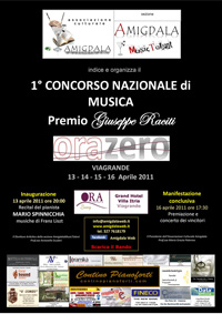 CONCORSO