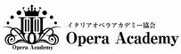 200 logo opera academy