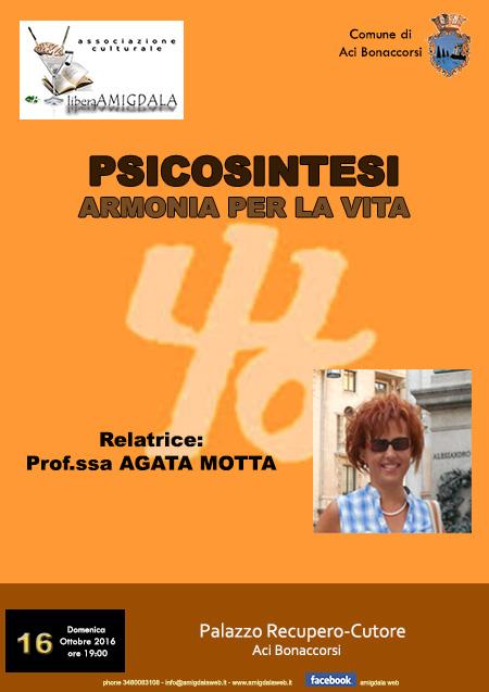 450-locandina-motta