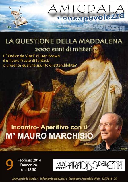 marchisio 2014 maddalena